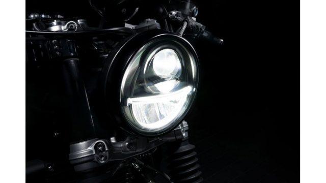 light bomb