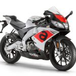 Top Ten 2019 A1 motorcycles on the market 6