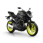 Top Ten 2019 A1 motorcycles on the market 4