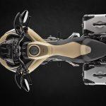 Meet the new Ducati Multistrada 1260 Enduro 14