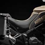 Meet the new Ducati Multistrada 1260 Enduro 2