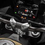 Meet the new Ducati Multistrada 1260 Enduro 3