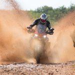 Meet the new Ducati Multistrada 1260 Enduro 5