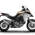 Meet the new Ducati Multistrada 1260 Enduro 11