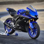 Top Ten 2019 A1 motorcycles on the market 2