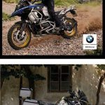 2019 BMW R1250GS Adventure to be unveiled at the EICMA 7