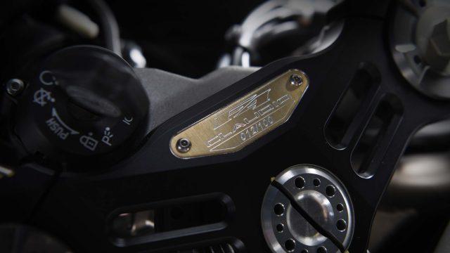 MV Agusta F4 Claudio 18