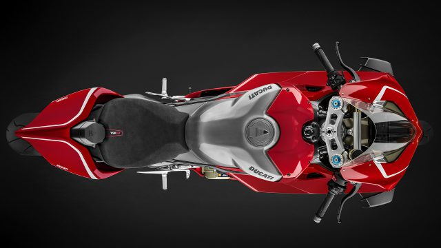Panigale V4R Red MY19 01 Gallery 1920x1080
