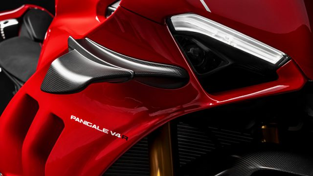 Panigale V4R Red MY19 09 Gallery 906x510