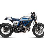 2019 Ducati Scrambler Range Unveiled 3