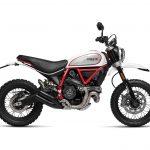 2019 Ducati Scrambler Range Unveiled 4