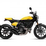 2019 Ducati Scrambler Range Unveiled 5