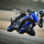 Yamaha YZF-R3 updated for 2019 9