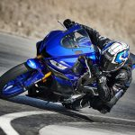 Yamaha YZF-R3 updated for 2019 8