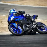 Yamaha YZF-R3 updated for 2019 7