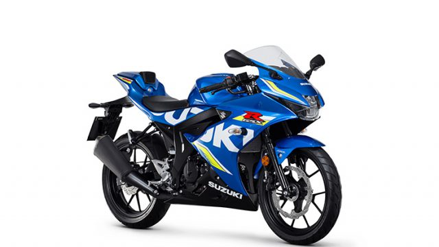 gsx r125_blue_front34_facing_right copy