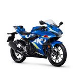 Top Ten 2019 A1 motorcycles on the market 8
