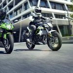 Top Ten 2019 A1 motorcycles on the market 5