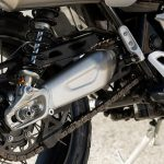 Meet the new Triumph Scrambler 1200. Is it The Real Deal? 5
