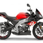 Top Ten 2019 A1 motorcycles on the market 3