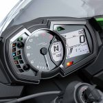 Kawasaki updates the ZX-6R for 2019 4