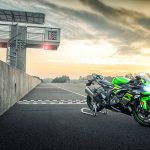 Kawasaki updates the ZX-6R for 2019 6