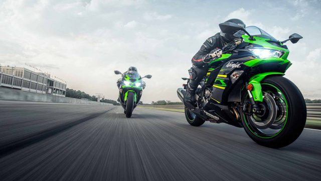 zx 6r tracking