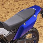 New Yamaha Tenere 700 Finally Revealed. Insights and Features 2