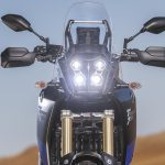 New Yamaha Tenere 700 Finally Revealed. Insights and Features 3