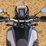 New Yamaha Tenere 700 Finally Revealed. Insights and Features 4