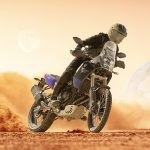New Yamaha Tenere 700 Finally Revealed. Insights and Features 5