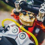 Meet the 2019 KTM Dakar Motorcycles 5