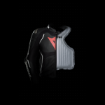 New Dainese D-AIR - The Ultimate AirBag System? 2