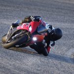 What's So Special About The New BMW S1000RR 4