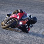 What's So Special About The New BMW S1000RR 10