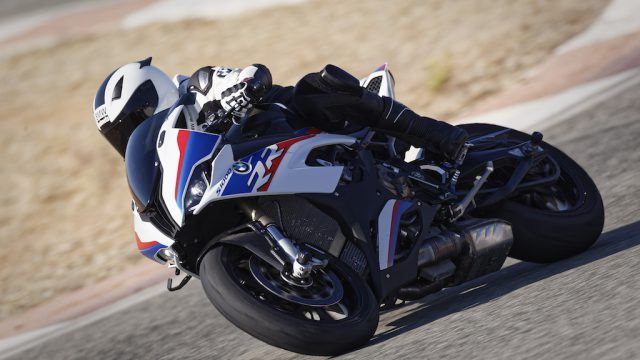 P90327349_highRes_the new bmw s 1000 r