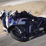 2019 BMW S1000RR price announced 2