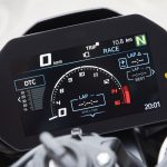 What's So Special About The New BMW S1000RR 2