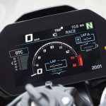 What's So Special About The New BMW S1000RR 6