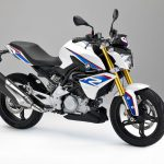 BMW Motorrad reports sales growth for 2018 3
