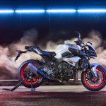 Should Yamaha build a Tracer 1000? 3