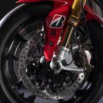 Yamaha YZF R1 GYTR Price: €39,500 6