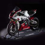 Yamaha YZF R1 GYTR Price: €39,500 11