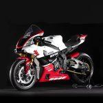 Yamaha YZF R1 GYTR Price: €39,500 2