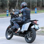 New KTM 1290 Super Adventure. Big Changes 7