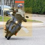 New KTM 1290 Super Adventure. Big Changes 11