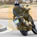 New KTM 1290 Super Adventure. Big Changes 13