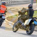 New KTM 1290 Super Adventure. Big Changes 10