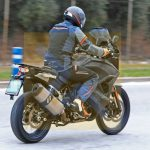 New KTM 1290 Super Adventure. Big Changes 18