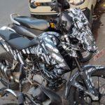 KTM 390 Adventure is coming 4